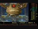 【TAS】 メタルスラッグアドバンス HARD 100%カード in 38:50.38 (1/3)
