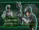 【地球防衛軍4】 人類の最大の敵は社長と平社員だった part5