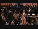 ヴォーン・ウィリアムズ:海の交響曲 第1、2楽章