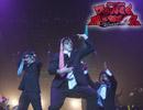 ダンマス4公式 リーマンブラザーズ「ダンシング☆サムライ」踊ってみた
