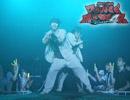 ダンマス4公式 PCF(けいたん&暴徒)「ゴーゴー幽霊船」踊ってみた