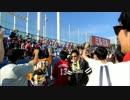 2013オールスター 12球団による1-9応援(パ・リーグ編) 神宮球場20130720
