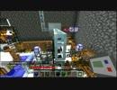 【Minecraft】この世界に未来の技術を伝授するЯ 第10話 【ゆっくり実況】