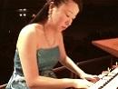 パイプオルガンの魅力 世界への扉 龍田優美子 TATSUTA Yumiko