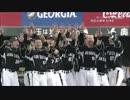 【球宴MVP受賞記念】2013年・新井貴浩ホームラン集(1~9号+11号)