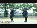 【いちご大福】スイートマジック【踊ってみた】
