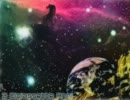 【IDM】Planet Boelex medlay (9曲+mosaik合作曲)