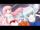 ロウきゅーぶ!SS The 3rd game「パラダイム銀河」