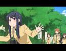 恋愛ラボ #03「宣戦布告のサヨとエノ」