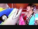 【MV】エイヤサ!ブラザー/メロウクワッド