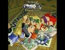 【グランディア】戦闘3【高音質】