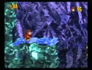 スーパードンキーコング2 を協力実況プレイ part7