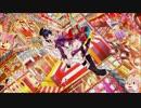 【愛川こずえ・柊木りお】ネコミミアーカイブ【歌ってみた】 thumbnail