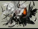 【耳コピ】ドラゴンクエスト4より「生か死