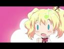 【きんモザ】アリスの歌
