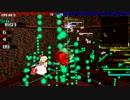 東方キャラと戯れる3Dゲーム製作 第13次中