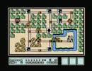 スーパーマリオブラザーズ3 草原の国(WORLD1)BGM 30分耐久