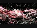 雪歌ユフによる「彗星おちる」itikura_ori