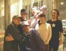 リリー・フランキー TR2 Wednesday 2004年10月20日 第080回 [G]スチャ,アルファ
