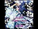 【KAITO/MEIKO】久方の/花の色は【信時潔】