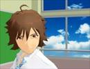 【MMD】ジュピターと春香・真・やよいで『ダンシング☆サムライ』