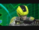 【地球防衛軍4】人は拾った武器だけで防衛できるか? 6 【ゆっくり実況】 thumbnail