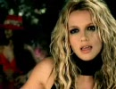 【PV】 Britney Spears / Boys (The CO-ED Remix) feat. Pharrell Williams