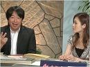 【古谷経衡】さくらじ#97、松尾一郎が「南京」の歴史にのめり込んでいった理由【saya】