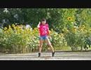 【AMU】FINAL Judgment 踊ってみた【夏!!】 thumbnail
