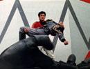 恐竜戦隊ジュウレンジャー 第32話「ゲキよ涙を斬れ」