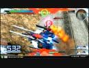 【EXVSFB】横浜某所の大会+野試合動画10