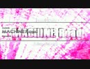 [BMS] blossom - MACHiNE Road