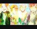 【UTAU】bluingsummer【オリジナル】