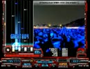 【BMS】 OVERBLAZE NIGHT!!!!!! (vs.BlackY) SPH ☆11