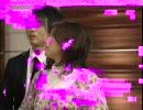 Where The Hell Is Matt? マット・ハーディング、NHKスタジオで踊るの巻