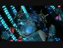 【第11回MMD杯Ex】FREELY TOMORROW【RIDEα
