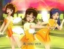 アイドルマスター 律子・春香・千早が新曲『shiny smile』を歌うそうです