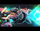 銀河機攻隊 マジェスティックプリンス 第19話「ディープリーコン」