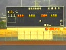 飯塚オート 2008年1月11日問題まとめ