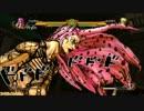 【ジョジョ】バンブラDXでディアボロのテーマ(仮)【ASB】