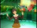 私はアイドル(真制服ver) ~THE IDOLM@STER アイドルマスター~