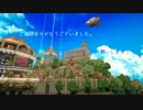 【Minecraft】 古城の街を作ろう Part2