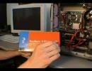 Tom's Hardware Guide Video 14
