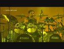 System Of A Down Live @ Rock 'n' Heim '13 4/7