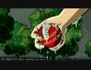 スーラジ ザ・ライジングスター(インド版「巨人の星」) 第12話「血染めの親指」