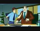 スーラジ ザ・ライジングスター(インド版「巨人の星」) 第14話「スーラジの退学処分」