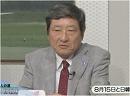 【松木國俊】8月15日と日韓関係[桜H25/8/21]