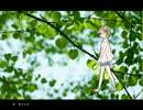 「Walking to you」【オリジナル曲】