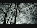 Mount Kimbie - Home Recording [PV]