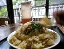【大食い】徳萬殿の炒飯大盛り1kg @神保町